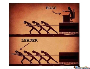 difference-between-a-boss-and-a-leader_o_2358201