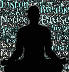 yoga-422196_640