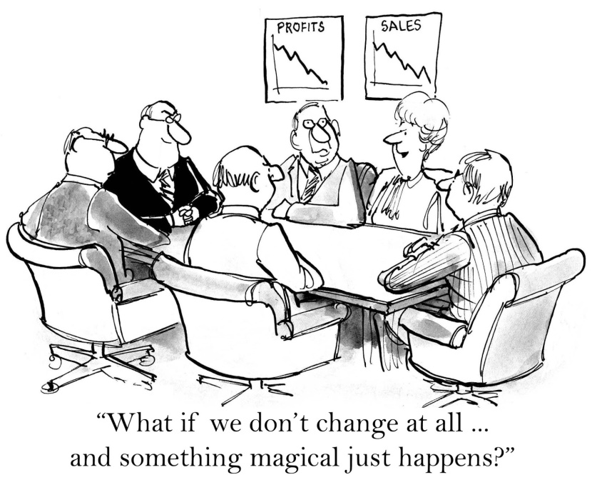 change-do-nothing-cartoon